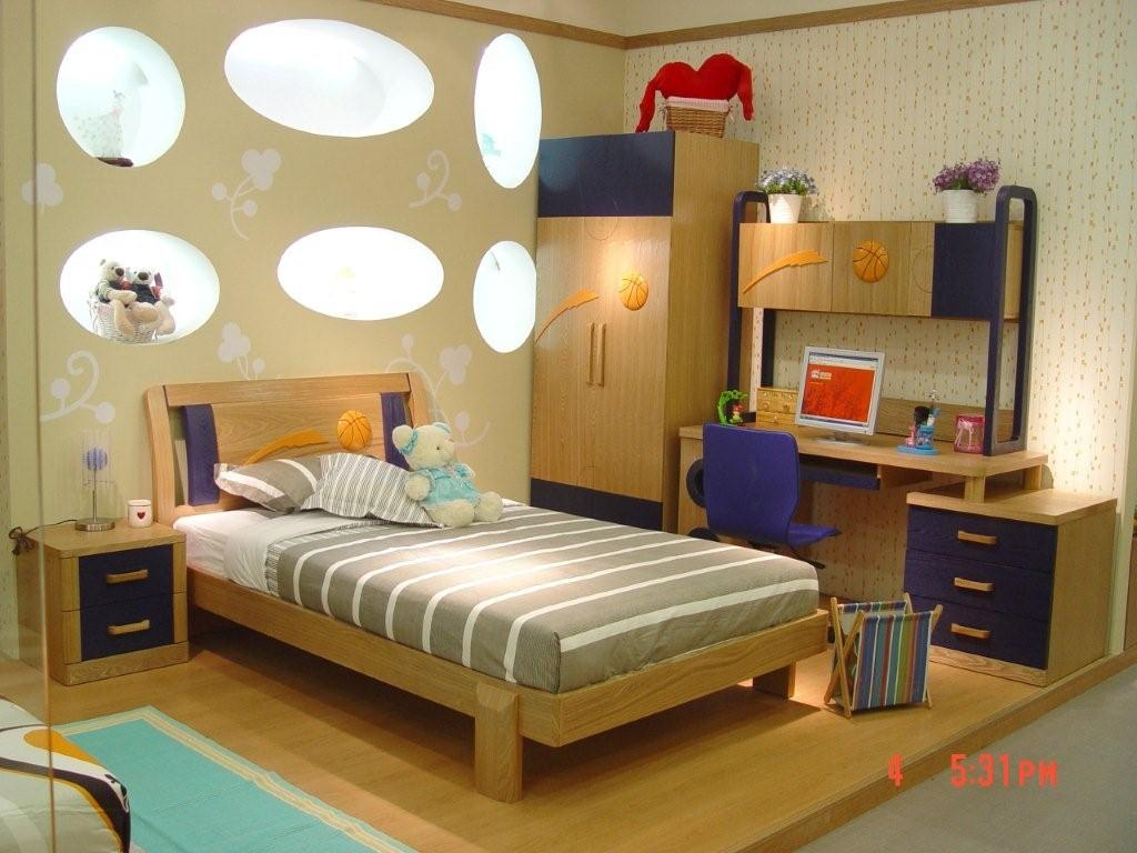 Muebles para ni os shine success international s a - Dormitorio de ninos ...
